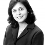 Shweta-CAREERBRIGHT