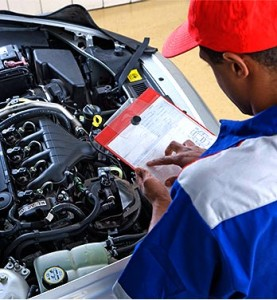 4 Steps For Maximum Success When You Become A Mechanic