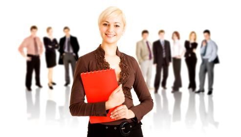 Woman's Guide To A Successful Career: 5 Little-Known Stumbling ...