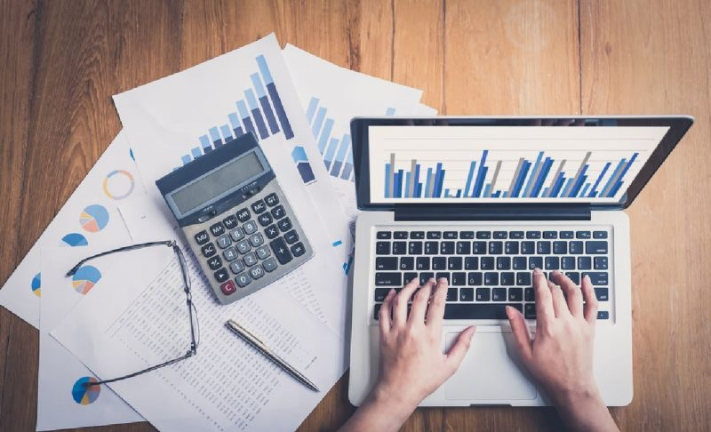 10 Tips for Choosing the Right Accountant