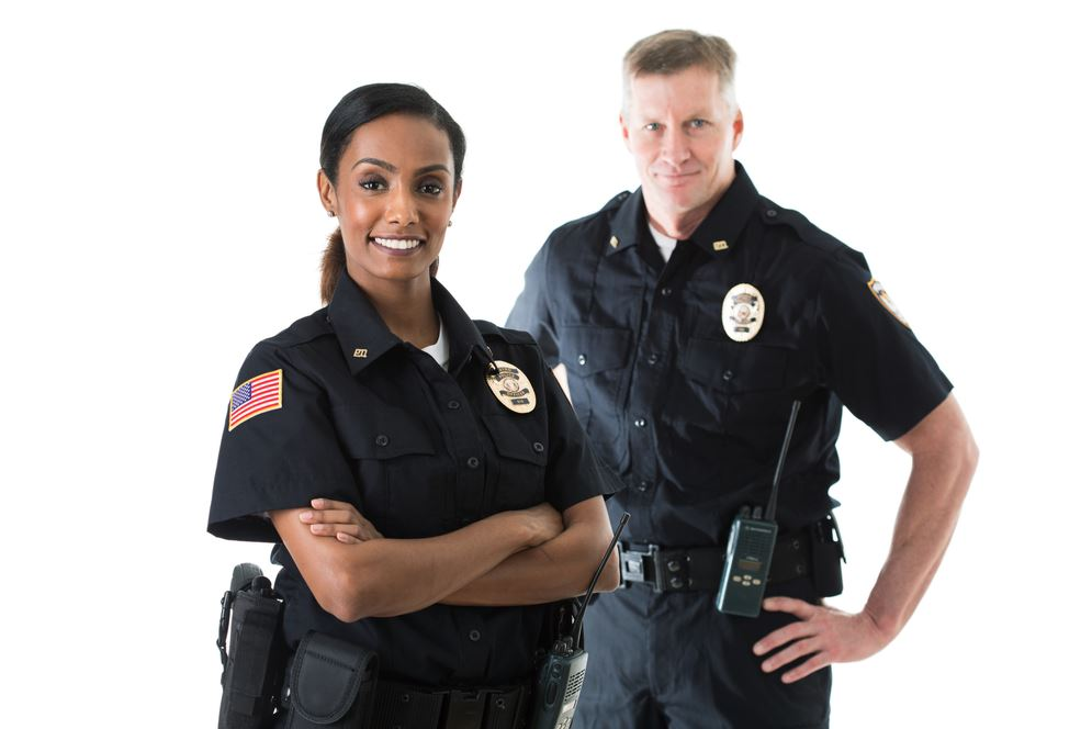 5 Things You Need To Know Before Embarking On A Career In Law Enforcement Careerbright Com