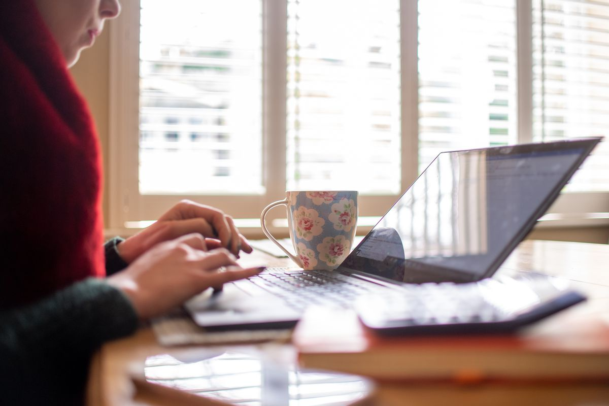 4 Best Work From Home Jobs You Need to Apply for Today